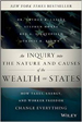 An Inquiry into the Nature and Causes of the Wealth of States - Stephen Moore