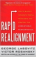 Rapid Realignment by George Labovitz