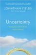 Uncertainty - Jonathan Fields