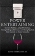Power Entertaining - Eddie Osterland