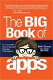 The Big Book of Apps - Beth Ziesenis