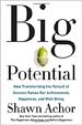Big Potential - Shawn Achor