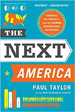 The Next America - Paul Taylor