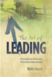 The Art of Leading - Wally Hauck