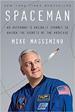Spaceman - Mike Massimino