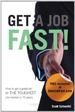 Get a Job Fast - Scott Schwefel