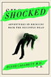 Shocked - David Casarett