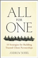 All For One - Andrew Sobel
