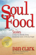 Soul Food: Stories to Keep You Mentally Strong