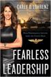 Fearless Leadership - Carey Lohrenz