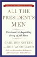 All the President's Men - Carl Bernstein