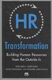 HR Transformation - Dave Ulrich