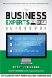 Business Expert's Guidebook - Scott Steinberg