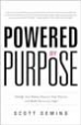 Powered by Purpose - Scott Deming