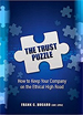 The Trust Puzzle - Frank Buccaro