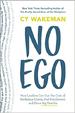 No Ego - Cy Wakeman
