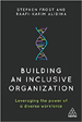 Building an Inclusive Organization - Stephen Frost