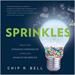 Sprinkles - Chip Bell
