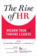 The Rise of HR - William Schiemann