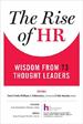 The Rise of HR - William Schiemann