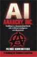 Anarchy, Inc - Patrick Schwerdtfeger