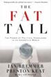The Fat Tail - Ian Bremmer