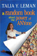 A Random Book about the Power of ANYone - Talia Leman