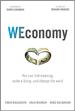 Economy - Kielburger