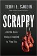 Scrappy - Terri Sjodin