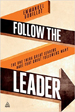 Follow the Leader - Emmanuel Gobillot