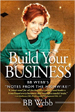 Build Your Business - BB Webb