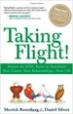 Taking Flight! - Merrick Rosenberg