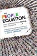 The People Equation - Deborah Perry Piscione