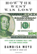 How the West Was Lost - Dambisa Moyo