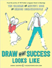Draw What Success Looks Like - Sarah Cooper