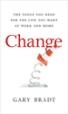 Change - Gary Bradt