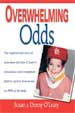 Overwhelming Odds - John O'Leary