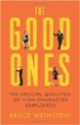 The Good Ones - Matt Weinstein
