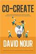 Co-Create - David Nour