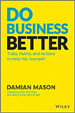 Do Business Better - Damian Mason