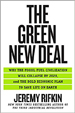 The Green New Deal - Jeremy Rifkin