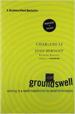 Groundswell - Charlene Li