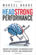 Headstrong Performance - Marcal Daane