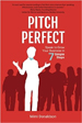 Pitch Perfect - Mimi Donaldson