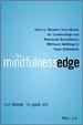The Mindfulness Edge - Matt Tenney