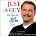 Just a Guy - Bill Engvall