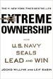 Extreme Ownership - Leif Babin