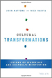 John Mattone - Cultural Transformations