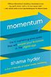 Momentum - Shama Hyder