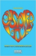 Creating Customer Love - Dave Ratner